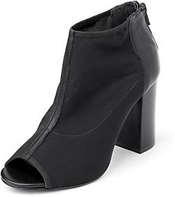 Laura Ankle-Boots