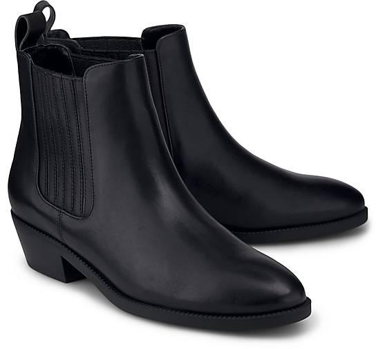 Lauren Ralph Lauren Chelsea-Boots ERIKA