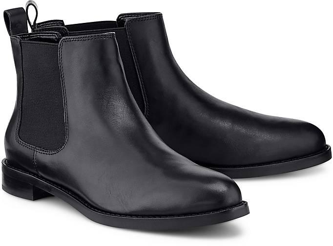 Lauren Ralph Lauren Chelsea-Boots HAANA