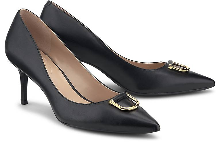 Lauren Ralph Lauren Pumps LONDON
