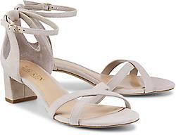 445f611a60228b Lauren Ralph Lauren Shop ➨ Mode-Artikel von Lauren Ralph Lauren ...