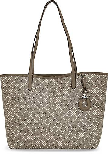Lauren Ralph Lauren Shopper COLLINS 32 MEDIUM