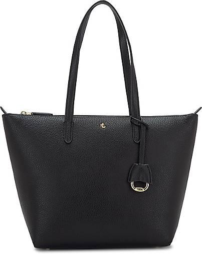 Lauren Ralph Lauren Shopper KEATON 26 SMALL