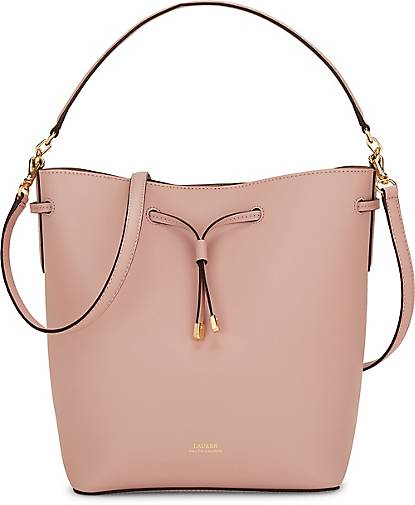 new lower prices good out x buy sale Tasche DRYDEN DEBBY