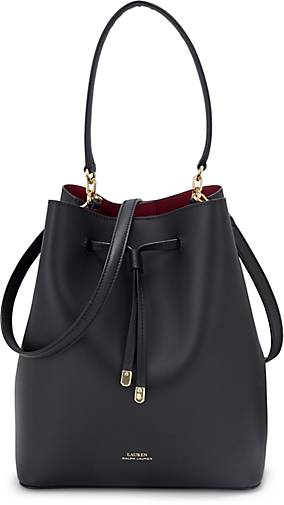 los angeles amazing price outlet store sale Tasche DRYDEN DEBBY