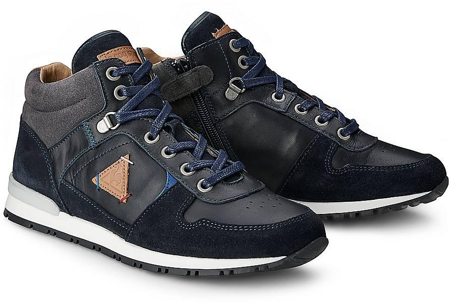El hilo de las Zapatillas/Sneakers [Archivo] - Página 2 - Rincón de  caballeros