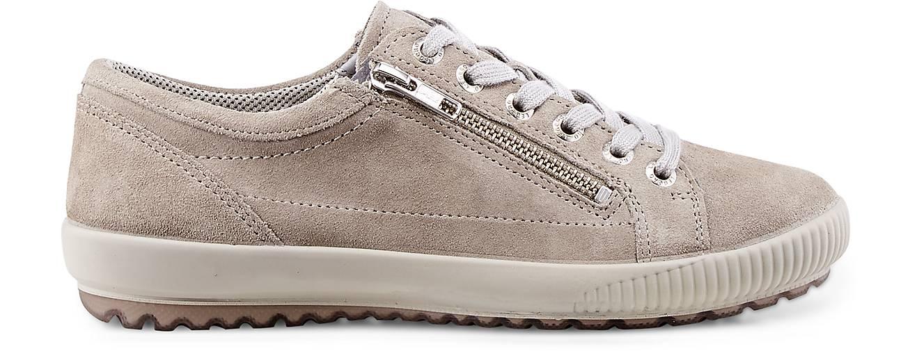 Legero Legero Legero Halbschuh TANARO 4.0 in beige kaufen - 47235801 GÖRTZ Gute Qualität beliebte Schuhe 2e770b