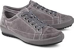 Legero Winter-Boots in grau-dunkel kaufen - 46765901   GÖRTZ 6d9ab4d94b
