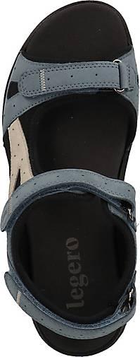Legero Sandalen online kaufen | Unverzichtbar für den Sommer