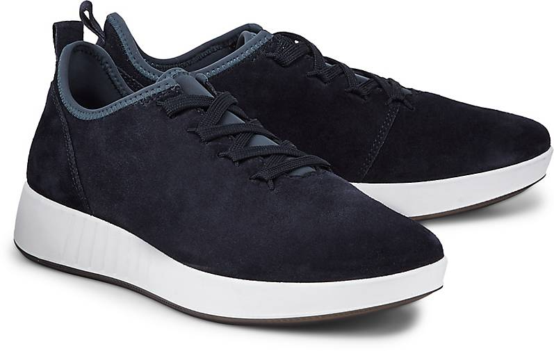 Legero Sneaker ESSENCE