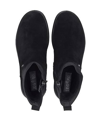 boots Winter Damen Schwarz Winter Damen Schwarz boots aXq5x8Sx