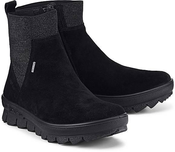 Legero Winter-Boots