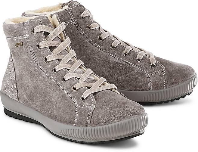 Legero Winter-Stiefel TANARO in grau-dunkel kaufen - 46763501   GÖRTZ 215d486aef