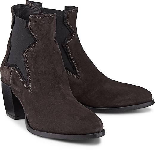 Lemaré Chelsea-Boots
