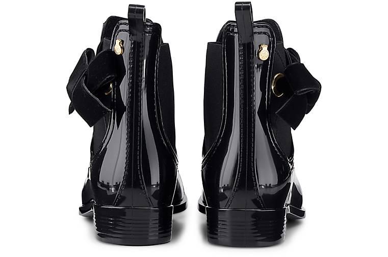 Lemon Jelly kaufen Gummi-Boots PHILY in schwarz kaufen Jelly - 47584101 | GÖRTZ 16913e