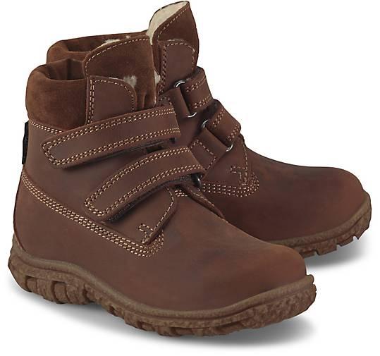 Lepi Klett-Boots