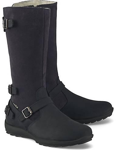 Lepi Winter-Stiefel