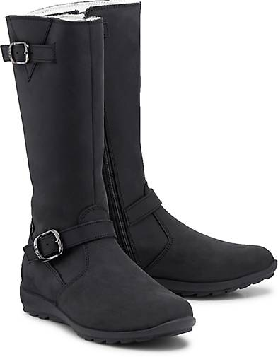 Lepi Winter-Stiefel