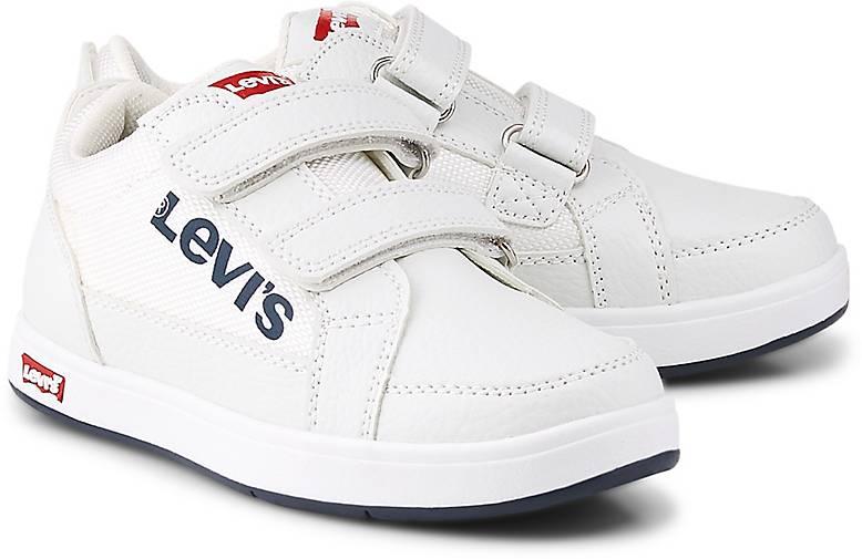 Levi's Klett-Sneaker DENVER