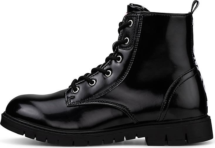 Levi's Schnür-Boots PASADENA