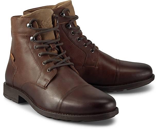 Levi's Schnür-Boots REDDINGER