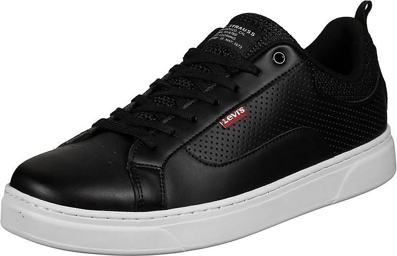 Levi's Schuhe Caples 2.0