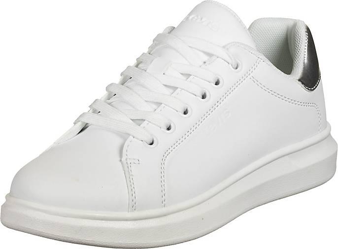 Levi's Schuhe Ellis