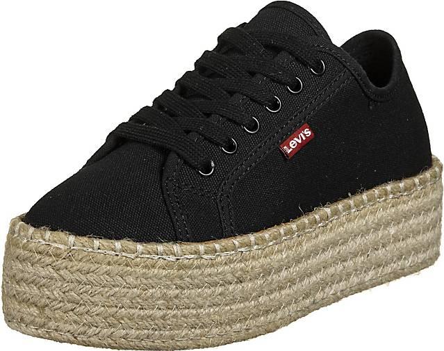 Levi's Schuhe Lavic