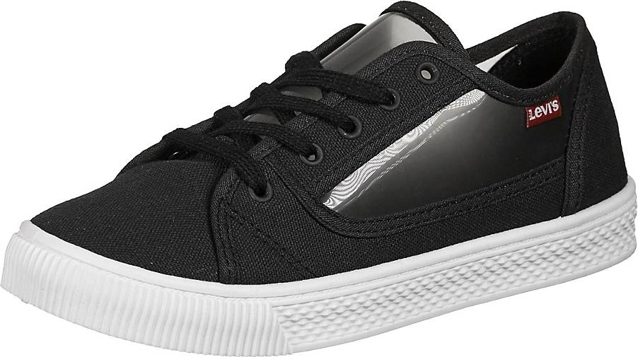Levi's Schuhe Malibu S Transparent
