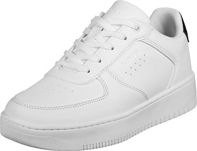 Levi's Schuhe New Union