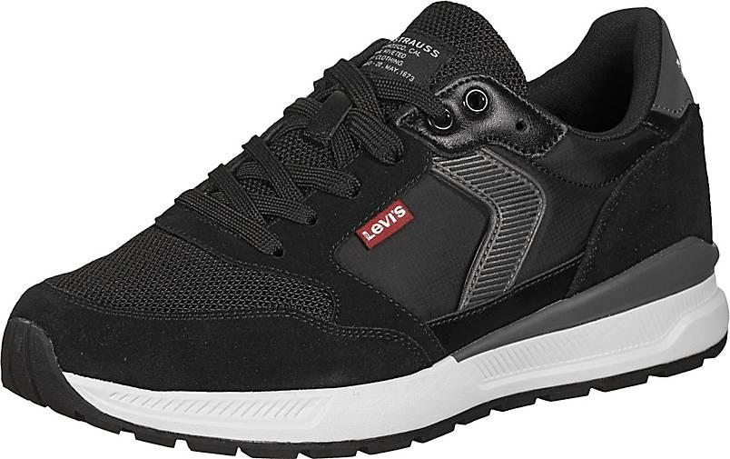Levi's Schuhe Oats