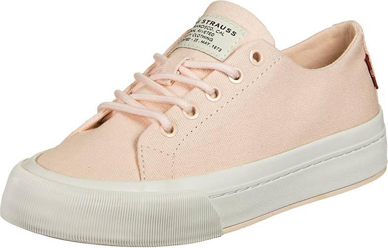 Levi's Schuhe Summit Low S