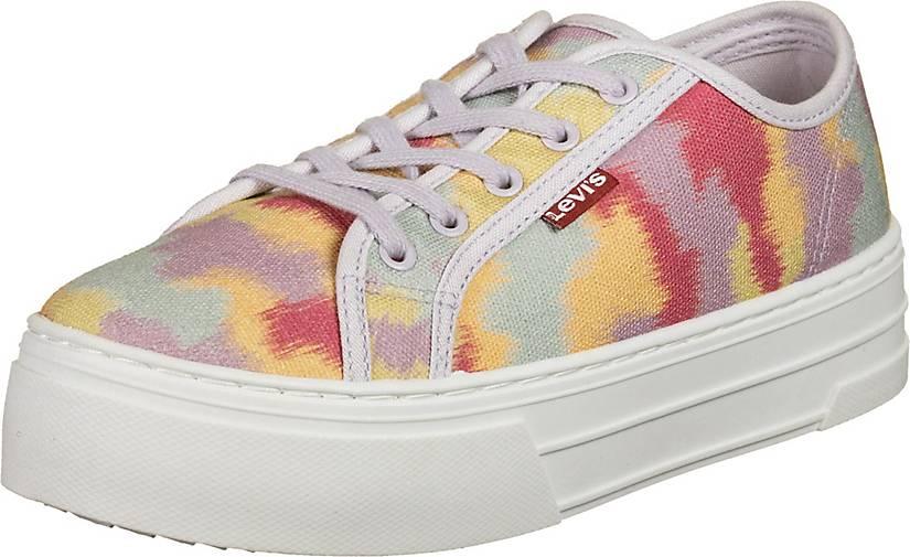 Levi's Schuhe Tijuana