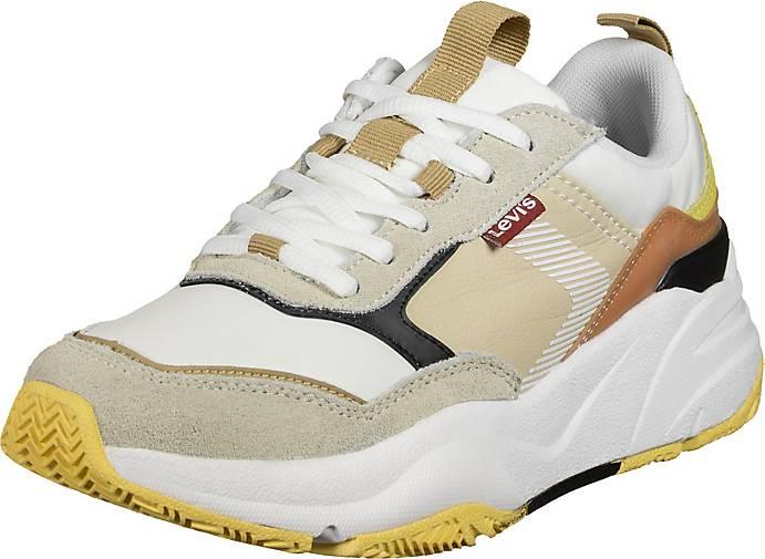 Levi's Schuhe West
