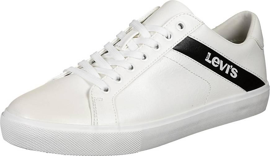 Levi's Schuhe Woodward L 2.0