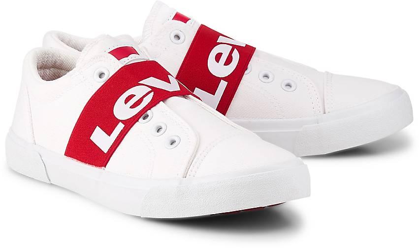 Levi's Sneaker BERMUDA ELA T