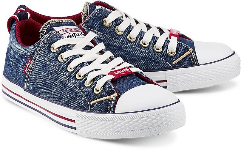 Levi's Sneaker ORIGINAL DNM