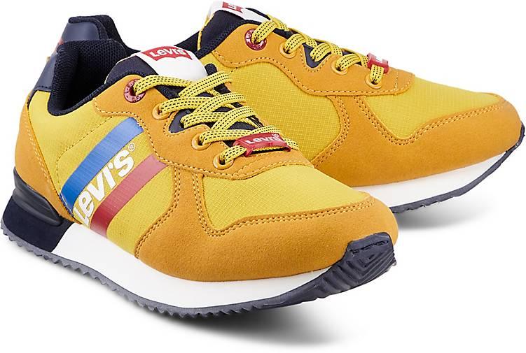 Levi's Sneaker SPRINGFIELD T