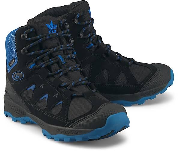 Lico Boots CASCADE