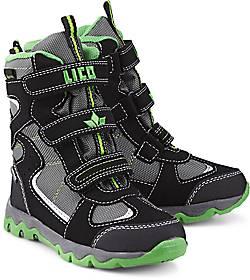 Lico Klett-Boots FARSUND