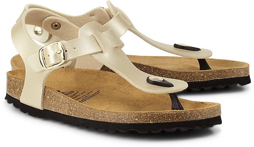 Lico Komfort-Sandale