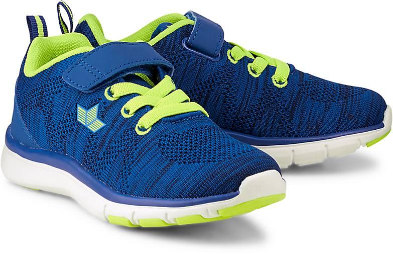 Lico Sneaker COLOUR VS