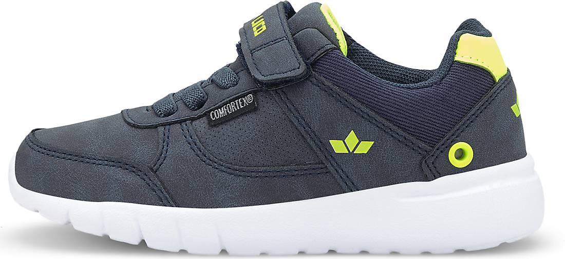 Lico Sneaker MAT VS
