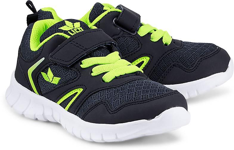 Lico Sneaker SKIP VS
