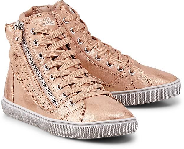 Lico Sneaker TREASURE