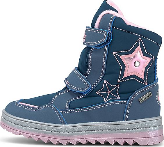 Lico Winter-Boots AURA V