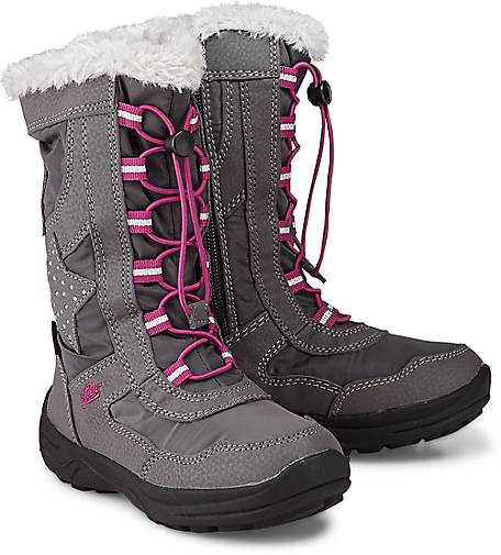 Lico Winter-Boots CATHRIN