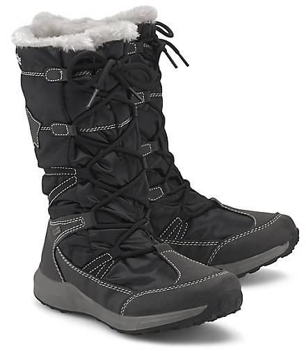 Lico Winter-Boots FERNANDA