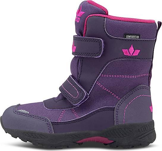 Lico Winter-Boots