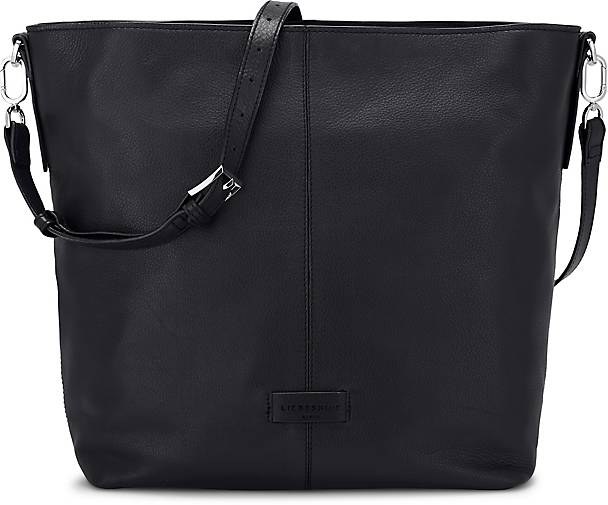 Liebeskind ESSENT – HOBO MEDIUM